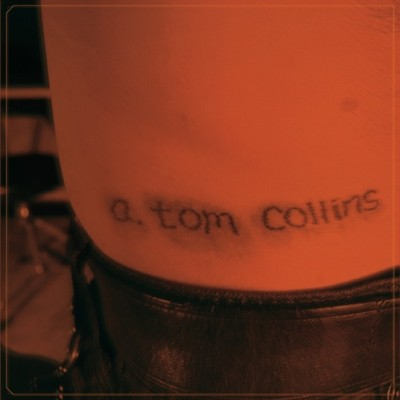 a-tom-collins-stick-and-poke