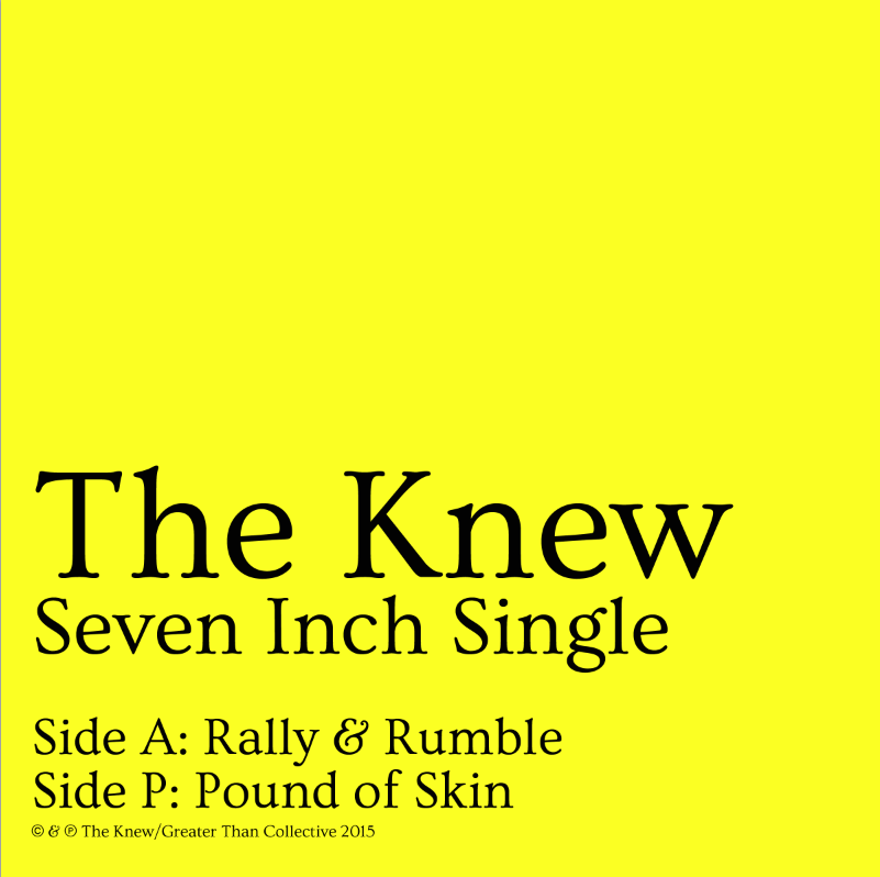 7 inch cover
