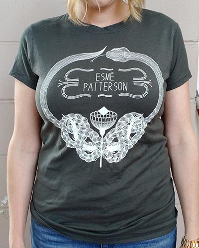 Esme_logo_girl_shirt_pic