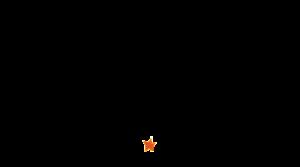 GTIP-logo-200px-tall-360x200-360x200