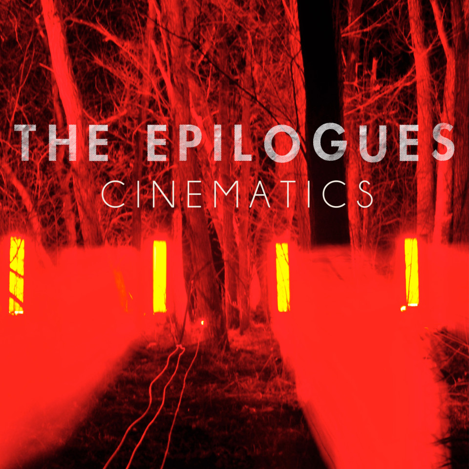 epilogues-cinematics