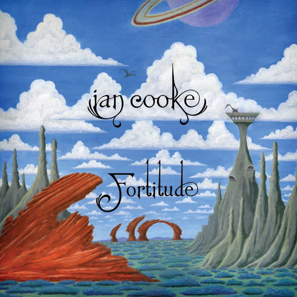 ian-cooke-fortitude