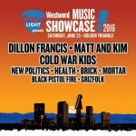 westword-music-showcase-dillon-francis-matt-kim-14