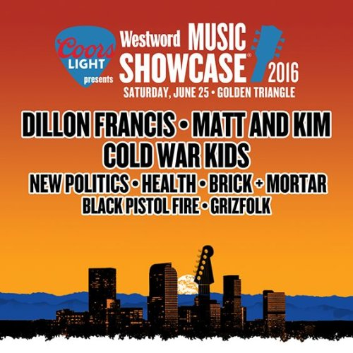 westword-music-showcase-dillon-francis-matt-kim-14